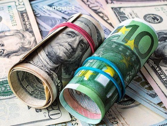 Străinii nu au mai adus bani și nu au mai deschis firme în România, în timpul pandemiei. Investiţiile străine directe au scăzut cu 60% în primele şapte luni