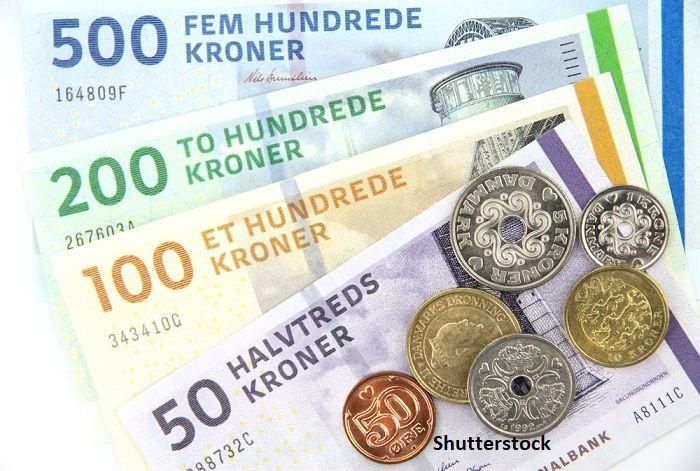 valoarea temporară a opțiunii în bani
