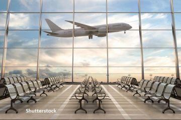 Blue Air şi Wizz Air taie preţul biletelor de avion cu 25%. În ce perioadă sunt valabile promoțiile