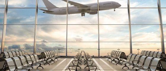 De ce au fost oprite din nou zborurile către mai multe țări din UE și non-UE. Wizz Air, Blue Air și Tarom anunță suspendarea mai multor curse