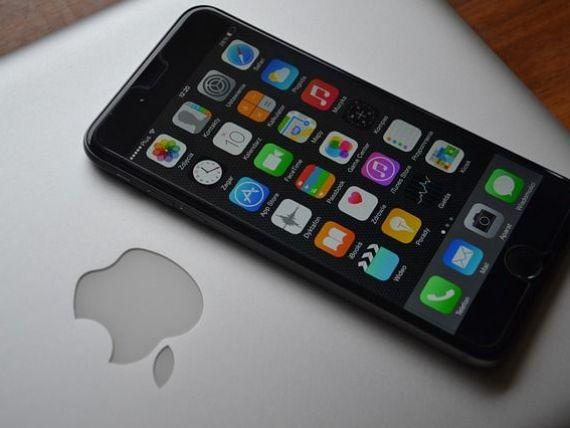 Gigantul american Apple, din nou în vizorul UE. Comisia Europeană a demarat două investigaţii antitrust vizând App Store şi Apple Pay