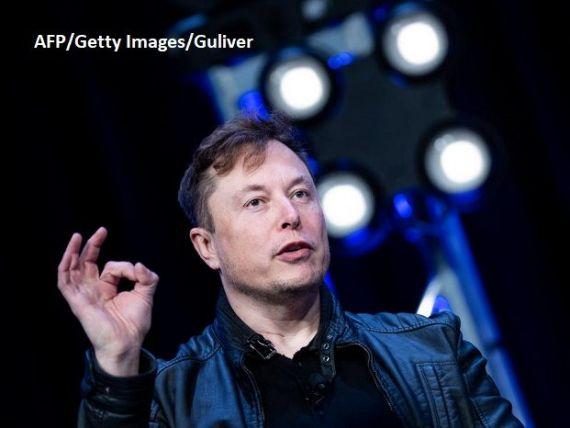 Elon Musk prezintă un nou proiect excentric: astroporturile plutitoare, construite pe platforme petroliere marine. Pentru ce vrea să le folosească