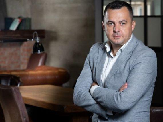 Startup-ul românesc StockBinder atrage o investiţie de peste 100.000 de euro, în primul an de la lansare