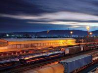 Ce a transportat trenul plecat din Wuhan către Franța, în plină pandemie. A parcurs 10.000 km prin șapte țări și a ajuns la destinație după trei săptămâni