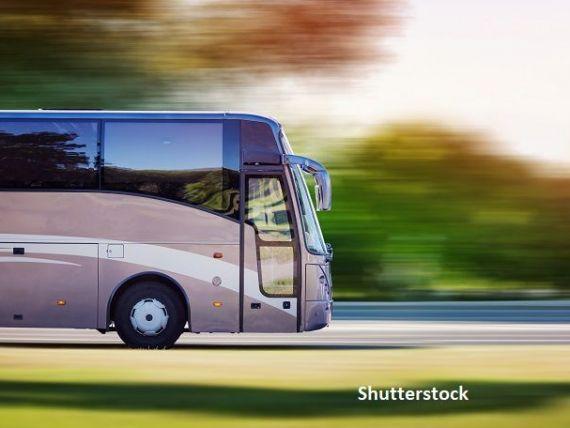 Agențiile de turism reiau vacanțele cu autocarul, după relaxarea restricțiilor impuse de pandemie. Cât costă un sejur în Grecia sau Bulgaria