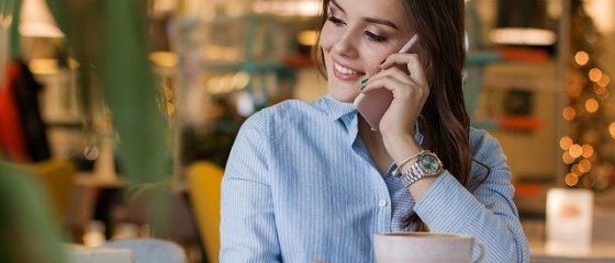 Comisia Europeană lansează o consultare publică în scopul revizuirii şi prelungirii Regulamentului privind serviciile de roaming