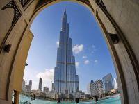Dubaiul primește din nou turiști străini, din 7 iulie. Reguli stricte pentru cei care vor să intre în emirat