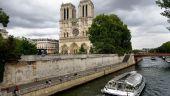 Spania și Franța repornesc sectorul turistic. În Germania, situația s-a agravat după relaxarea restricțiilor