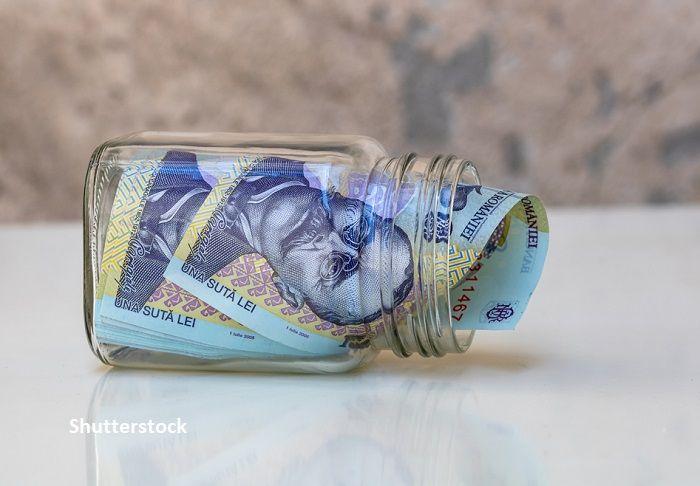 vizualizare independența financiară)