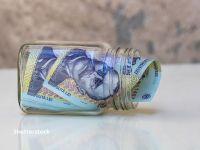 Pandemia a determinat românii să pună bani de-o parte. Numărul de conturi de economii deschise la BCR a crescut cu peste 70%, în semestrul I