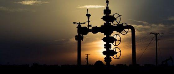 Inundație de gaze naturale în Europa. Cum a devenit Ucraina marea câștigătoare de pe urma gazelor rusești, deși Moscova face tot posibilul s-o scoată din ecuație