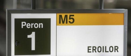 Metroul din Drumul Taberei nu va fi gata nici la 30 iunie, după 7 ani de lucrări. Ministrul Transporturilor cere scuze în numele celor 17 miniştri din această perioadă
