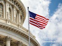 """Cea mai mare economie a lumii evită la limită să intre în """"shutdown"""". Cum a ajuns SUA aproape de incapacitate de plată"""