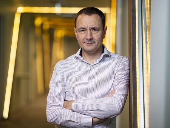 Fondatorul BestJobs investeşte jumătate de milion de euro într-o platformă care intermediază sesiuni online cu specialişti din diferite domenii