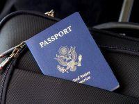 New York Times: UE vrea să interzică intrarea în țările membre a cetăţenilor americani, din cauza pandemiei încă foarte active din SUA