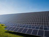 """Grupul Electrica achiziţionează un parc fotovoltaic din Giurgiu, cu o capacitate de 7,5 MW, şi intră pe piaţa de producţie de energie """"verde"""""""