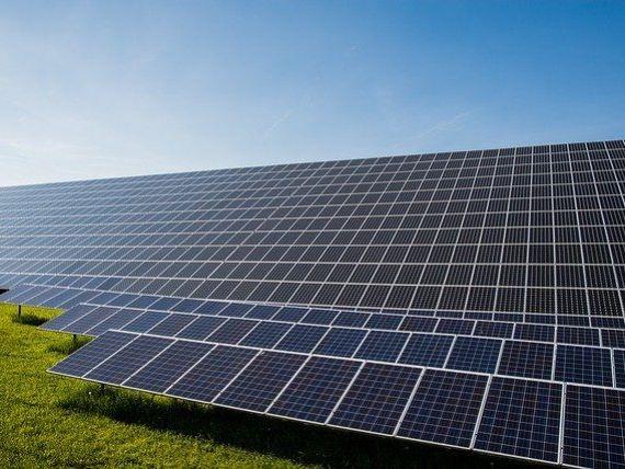 Grupul Electrica achiziţionează un parc fotovoltaic din Giurgiu, cu o capacitate de 7,5 MW, şi intră pe piaţa de producţie de energie  verde