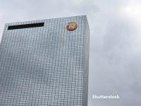 Pandemia a șters 100 de milioane de euro din profitul anual al NN Group