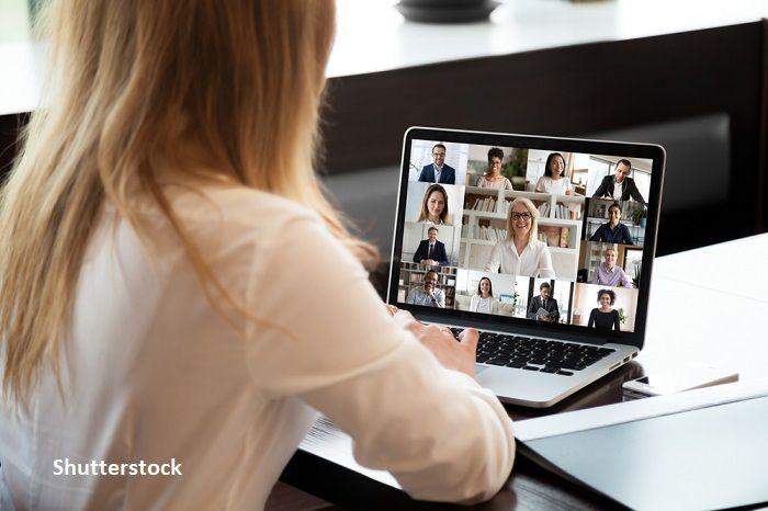 recenzii despre veniturile companiilor de muncă online)