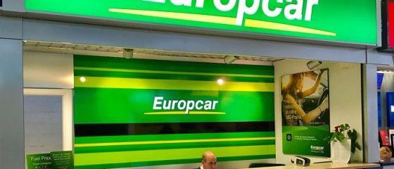 Volkswagen negociază preluarea grupului francez de închirieri auto Europcar