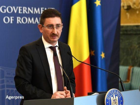 România va face parte din tendinţa de preluare a companiilor europene de către entități din afara UE. Avertismentul Consiliului Concurenței