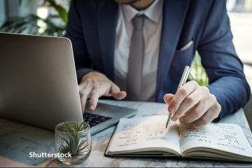 Cum să îți testezi ideea de business în 4 zile. Soluția care salvează timp și bani