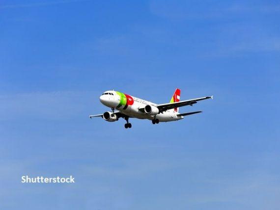 Portugalia renaţionalizează compania aerienă TAP, privatizată în 2015