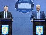 Ce prevede noul proiect de lege privind carantinarea. Detalii de la ministrul Nelu Tătaru și Raed Arafat