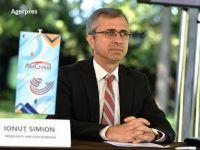 """Aproape jumătate dintre companiile membre AmCham vor să reducă numărul de salariați în acest an. Simion: """"Acum, cea mai mare provocare e să aducem angajaţii înapoi la birou"""""""