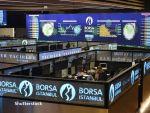 Turcia interzice giganților bancari străini să efectueze operaţiuni de tip short-selling cu acţiuni turceşti, o practică perfect legală, dar extrem de riscantă