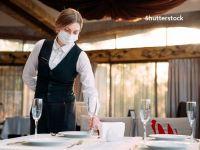 Când se deschid restaurantele. Declarația ministrului Economiei