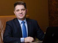Cum schimbă pandemia piața avocaturii din România. Tot mai mulți clienți persoane fizice au nevoie de consultanță juridică, iar consultațiile online vor deveni regula