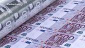 Finlanda şi România au înregistrat cea mai ridicată creştere a ponderii datoriei guvernamentale în PIB. Cele mai îndatorate state europene