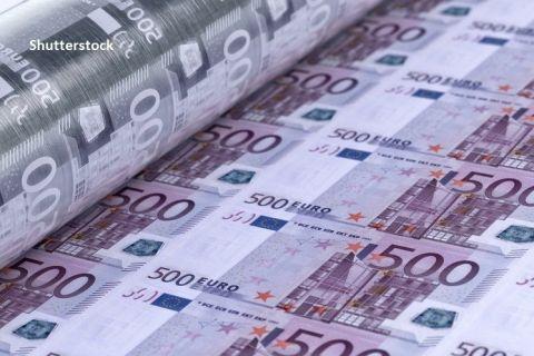 Cea mai mare prăbușire din istorie. Economia Germaniei s-a contractat cu peste 10% în T2, ca urmare a blocajului generat de pandemie