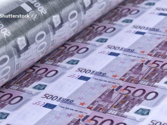 Bundesbank: Economia germană a început redresarea în urma pandemiei, după ce atins cel mai dificil moment luna trecută