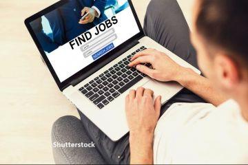 Căutările online pentru locuri de muncă au explodat, pe fondul pandemiei. În ce companii vor să lucreze românii și care sunt cele mai căutate domenii