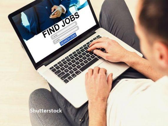 Străinii caută tot mai mulți români să-i angajeze, pe fondul scăderii interesului acestora pentru joburi în afara țării. Țările din care vin cele mai multe oferte