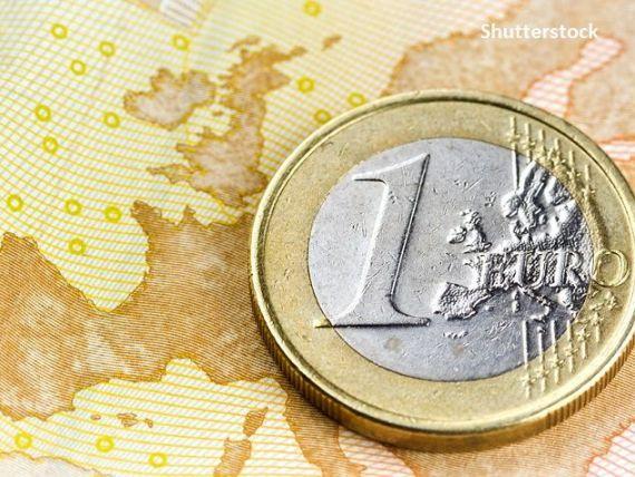 Bulgaria și Croația fac un pas uriaș către moneda unică. BCE a anunţat că cele două țări au fost acceptate în anticamera zonei euro