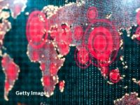 OMS: Focarele de coronavirus se răspândesc precum un  incendiu forestier . Trebuie să luam în calcul măsurile de izolare