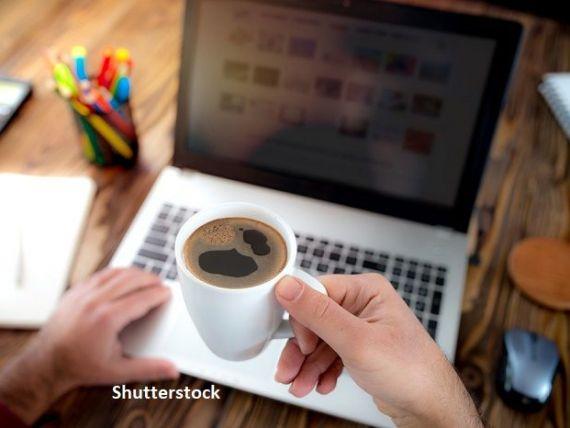 Victimă  colaterală. Consumul mondial de cafea scade în acest an pentru prima dată după 2011, într-o lume care lucrează de acasă