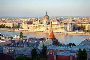 Ungaria vrea să restricţioneze închirierea apartamentelor prin Airbnb