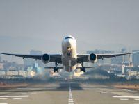 Austria interzice, de joi, zborurile dinspre și către România, din cauza creșterii numărului de infectări cu coronavirus