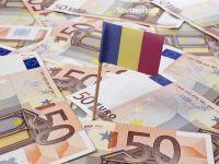 """De ce Bulgaria şi Croaţia sunt foarte aproape de adoptarea monedei unice și România nu. Dăianu: """"Veniturile lor bugetare şi fiscale sunt considerabil mai mari"""""""