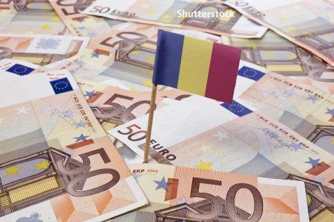 De ce Bulgaria şi Croaţia sunt foarte aproape de adoptarea monedei unice și România nu. Dăianu:  Veniturile lor bugetare şi fiscale sunt considerabil mai mari