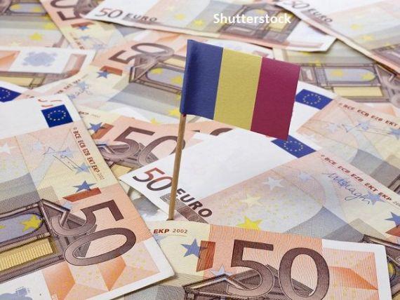 Cîţu: România trebuie să respecte o datorie publică de 60% pentru a intra în zona euro. Suntem departe de această cifră