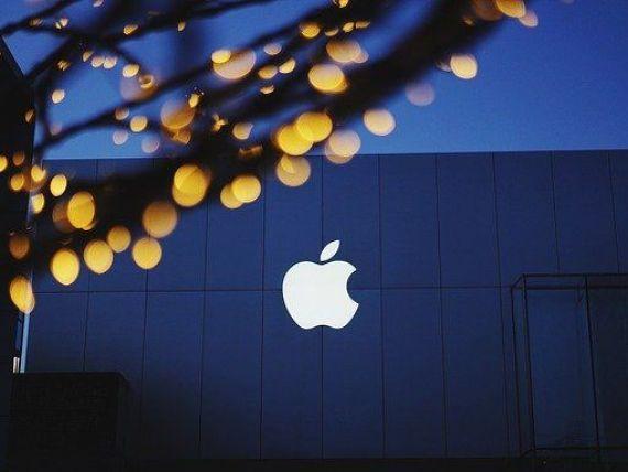 Victorie fără precedent pentru Apple în Europa. Tribunalul General al UE anulează decizia CE care obliga gigantul american să ramburseze Irlandei 13 mld. euro