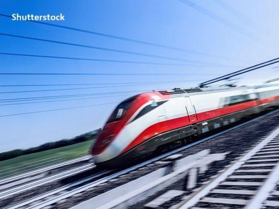 Germania, pe  fast forward  în ciuda pandemiei. Deutsche Bahn a comandat 30 de trenuri de mare viteză, pentru un miliard de euro