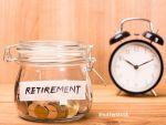 Românii vor putea să-și cumpere ani la pensie. Guvernul discută o OUG prin care cei care nu sunt pensionari pot plăti contribuţiile retroactiv