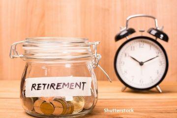 ASF: Pensiile private reprezentau 5,83% din PIB, în martie. Câți bani au strâns românii în conturi pentru bătrânețe