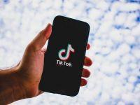 Gigantul Oracle a intrat în cursa pentru preluarea operaţiunilor din SUA ale reţelei TikTok